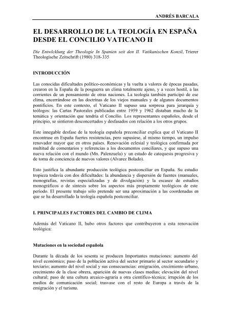 Estudios y titulaciones