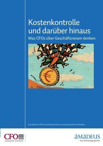 Client amends_German ... - Amadeus