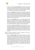 Descargar - Asociación Española de Fundraising - Page 5