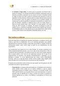 Descargar - Asociación Española de Fundraising - Page 6