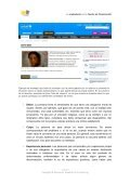 Descargar - Asociación Española de Fundraising - Page 7