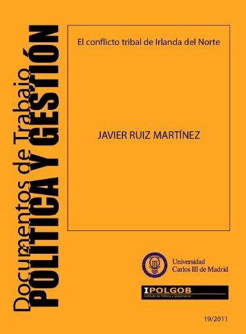 Javier Ruiz_papel_electronico.pdf - Archivo Abierto Institucional de ...