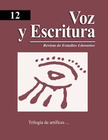 Trilogía de artífices: Isaac J. Pardo, Antonia Palacios, Arturo Uslar ...