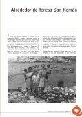 1. - Asociación de Enseñantes de Gitanos - Page 5