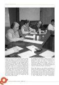 1. - Asociación de Enseñantes de Gitanos - Page 6