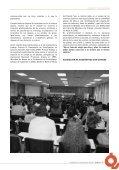 1. - Asociación de Enseñantes de Gitanos - Page 7