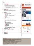 2012 revista EkonomistaN9cast - Economistas sin fronteras - Page 2