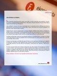2012 revista EkonomistaN9cast - Economistas sin fronteras - Page 3