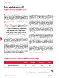 2012 revista EkonomistaN9cast - Economistas sin fronteras - Page 5