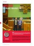 2012 revista EkonomistaN9cast - Economistas sin fronteras - Page 6