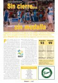 Argentina - Básquetblog - Page 2