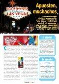 Argentina - Básquetblog - Page 3