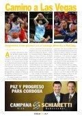 Argentina - Básquetblog - Page 4