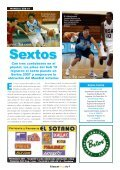 Argentina - Básquetblog - Page 5