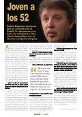 Argentina - Básquetblog - Page 7