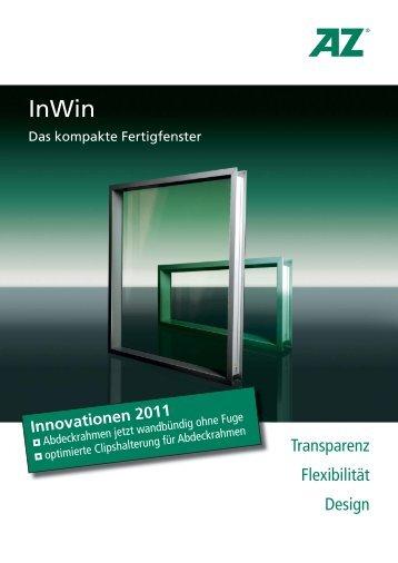 Innovationen 2011