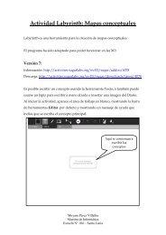 Tutorial Labyrinth.pdf