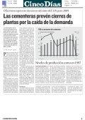 Revista de Prensa - Aparejadores de Madrid - Page 4