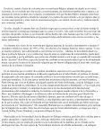 un filósofo del siglo xxi - Cosmopolitan University 2 - Page 4