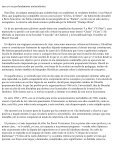 un filósofo del siglo xxi - Cosmopolitan University 2 - Page 5
