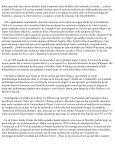 un filósofo del siglo xxi - Cosmopolitan University 2 - Page 7