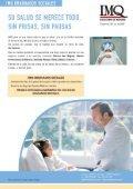 Nº 10 - Graduados Sociales Navarra - Page 2