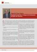 Nº 10 - Graduados Sociales Navarra - Page 4