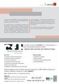 Nº 10 - Graduados Sociales Navarra - Page 5