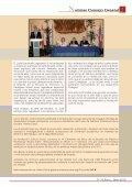 Nº 10 - Graduados Sociales Navarra - Page 7