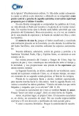 SEPTIEMBRE 2002 Nº 1.179 - ANE Madrid - Page 6