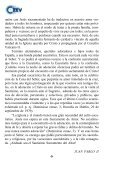SEPTIEMBRE 2002 Nº 1.179 - ANE Madrid - Page 7