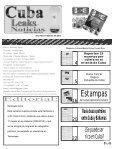Leer - El Veraz - Page 3