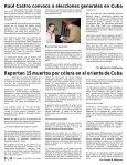 Leer - El Veraz - Page 4
