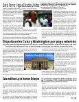 Leer - El Veraz - Page 5