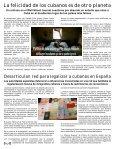 Leer - El Veraz - Page 6