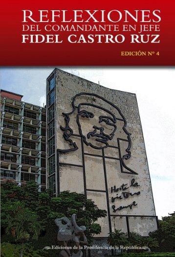 MaquetaciÛn 1 - Ministerio del Poder Popular del Despacho de la ...