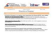 2009-05-12 SE 19 (Parte Influenza Pandémica Nro 10).pdf
