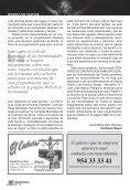 SecciÓn - Hermandad del Cachorro - Page 4
