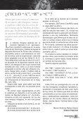 SecciÓn - Hermandad del Cachorro - Page 5