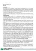 Descargar - Cortal Consors - Page 5