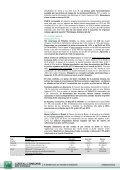 Descargar - Cortal Consors - Page 2