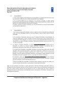 MONITOREO TRIMESTRAL DE ACTIVIDADES y RESULTADOS - Page 2