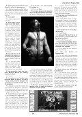 07. Hardcore Superstar - Dena Flows - Page 2