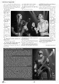 07. Hardcore Superstar - Dena Flows - Page 3