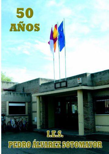 revista.pdf - Portales Web de Centros Educativos de Castilla-La ...
