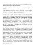 Ruta Traicionera 32 km - veredas cordobesas - Page 2