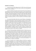 Informe global 2007 - Grupo EspeleoKandil - Page 6