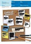 Revista Por ellos, por todos - Asociación Víctimas del Terrorismo - Page 3