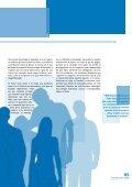 Revista Por ellos, por todos - Asociación Víctimas del Terrorismo - Page 5