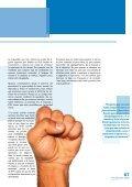 Revista Por ellos, por todos - Asociación Víctimas del Terrorismo - Page 7